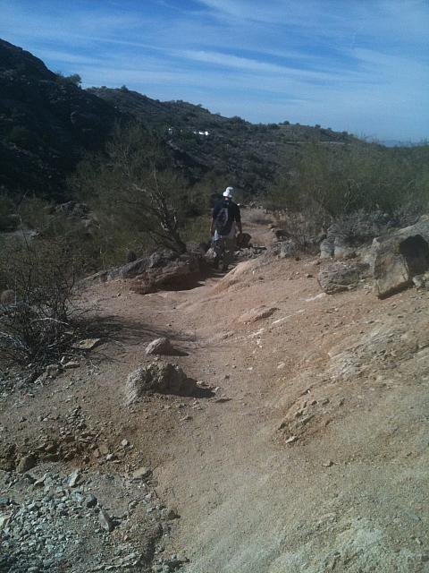 South Mountain 004