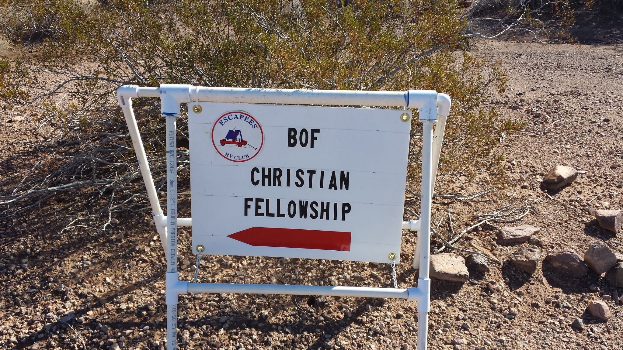 christian singles in quartzsite See 2018's best christian dating sites reviewed by experts search millions of christian users, and try sites 100% free (as seen on foxnews & cnn.