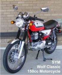 SYMWolfClassic3QTRFront011.jpg